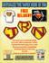 creative-brochure-design_ws_1468304734