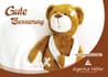 sample-business-cards-design_ws_1468305254