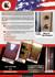 creative-brochure-design_ws_1468305670