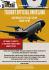 creative-brochure-design_ws_1426547976
