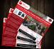 creative-brochure-design_ws_1468339447