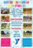 creative-brochure-design_ws_1426577160