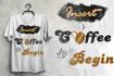 t-shirts_ws_1468348649