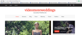 wordpress-services_ws_1426580976