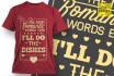 t-shirts_ws_1468353049