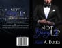 ebook-covers_ws_1468366320