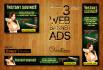 banner-ads_ws_1426614101