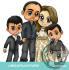 create-cartoon-caricatures_ws_1468378204