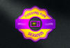 creative-logo-design_ws_1468381287
