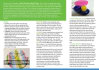 creative-brochure-design_ws_1426621598