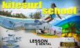 banner-ads_ws_1426651563