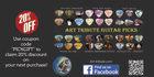 creative-brochure-design_ws_1468408388