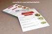 creative-brochure-design_ws_1468415657