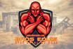 creative-logo-design_ws_1426686983