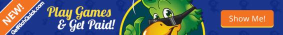 banner-ads_ws_1468434682