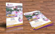 creative-brochure-design_ws_1468439472