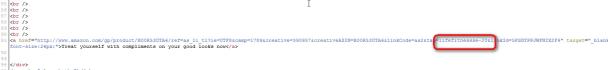 programming-tech_ws_1426717161