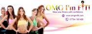 banner-advertising_ws_1426719979