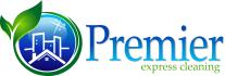 creative-logo-design_ws_1468446477