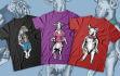 t-shirts_ws_1468452691