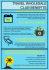 infographics_ws_1468467332