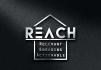 creative-logo-design_ws_1468469230