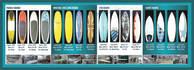 creative-brochure-design_ws_1468472399