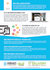 creative-brochure-design_ws_1468473395
