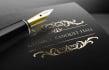 creative-logo-design_ws_1468473854