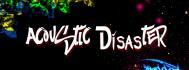 web-banner-design-header_ws_1365082250