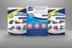 creative-brochure-design_ws_1468490138