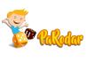 creative-logo-design_ws_1468497979