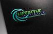 creative-logo-design_ws_1426793544