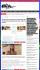 articles-blogposts_ws_1468507527
