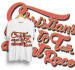 t-shirts_ws_1468513365