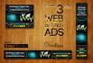 banner-ads_ws_1426823994