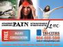banner-ads_ws_1468515561