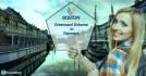 banner-ads_ws_1426836635