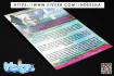 creative-brochure-design_ws_1468519466