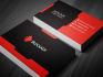 sample-business-cards-design_ws_1426847982