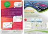 creative-brochure-design_ws_1468524672