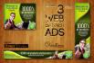 banner-ads_ws_1426863201