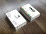 sample-business-cards-design_ws_1426866695
