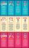 infographics_ws_1468535561