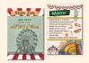 creative-brochure-design_ws_1468536414