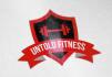 creative-logo-design_ws_1426874147