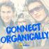 social-media-design_ws_1468555672