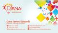 sample-business-cards-design_ws_1426895946