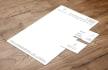 sample-business-cards-design_ws_1468574806