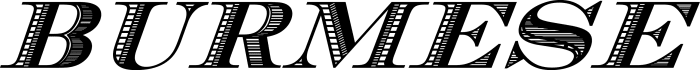 creative-logo-design_ws_1468592036
